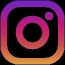 Instagram (033sinterklaasstad)
